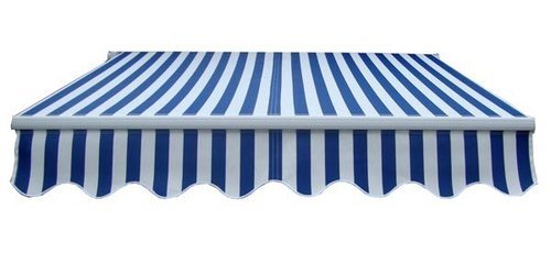 Image result for awning
