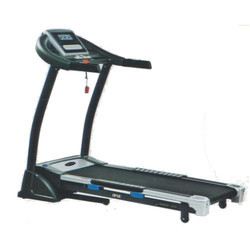 W 590 Motorised Treadmill