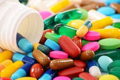Pharmaceutical Medicines - Pharmaceutical Medicine Manufacturer from