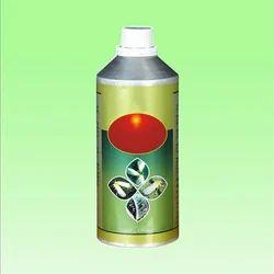 Crop Pesticides