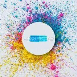 Detergent Color Testing Services
