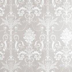 Highlight Decorative Wallpaper