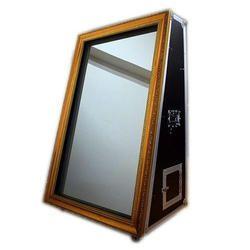 Camera Selfie Photo Booth
