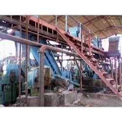 Sugar Mill Cush Cush Conveyors