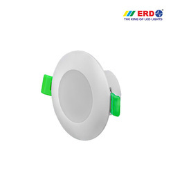 LED SLIM DOWNLIGHTS