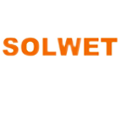 Solwet Marketing Private Limited