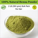 Henna¿¿Products Halal¿¿Henna¿¿Certificate Henna Powder