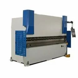 Hydraulic Press Rolling Machine