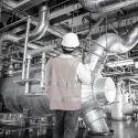 Steel Sector Recruitment Service