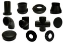 Plastic Hose Parts