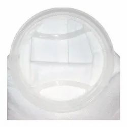 Polypropylene Micron Filter Bag