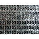 Aluminet 50% Ginegar Polysack Nets