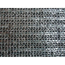 Aluminet And Thermo Reflective Nets