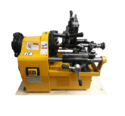 Stainless Steel Pipe Threading Machine 50mm