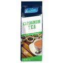 Exporter of Cardamom Tea Premix