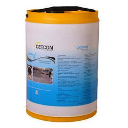 Carproof Integral Waterproofing Liquid