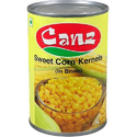 Sweet Kernel Corn 425gm