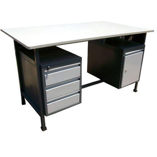 metal office tables. Metal Office Table Tables A
