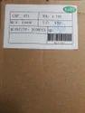 SLCC 470UF/ 1KV Capacitors