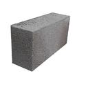 Concrete Cover Block