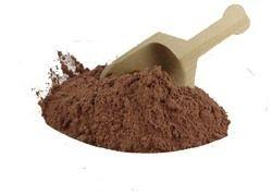 Pushkarmool Extract