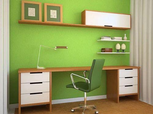 Study Room Designs Study Room Interior Design With Desk Interior Amazing Interior Design Study