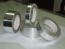 Aluminum Tapes Aluminium Tapes Suppliers Traders
