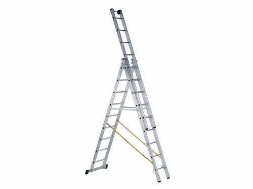 Colorful 20 Foot A Frame Ladder Mold - Frames Ideas - ellisras.info