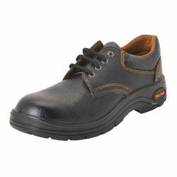 Safety Shoes (All Types)