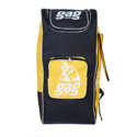 Sports Bags and Travel Bags