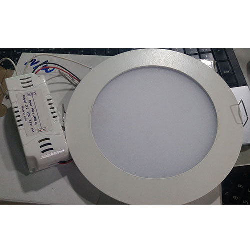 Led Light Fixture Manufacturers In India: Led Light Fixtures-fitting-housing