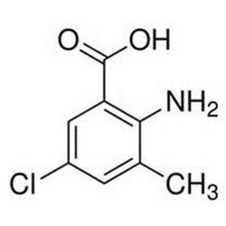 5-(3-Chloro-4-Fluorophenyl)-4-Methylisoxazole-3-Carbaldehyde