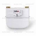 Itron Gas Flow Meter G10
