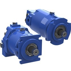 Ms08-8-gia-a08-0000-5000 Hydraulic Motor Service