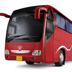 Bus Tracking Services