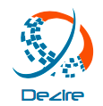 Dezire Enterprises