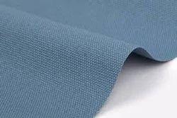 Organic Cotton Canvas Fabrics