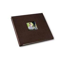 leather photo albums get best quote