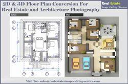 3d floor plan services in bengaluru 3d floor plan services in bengaluru