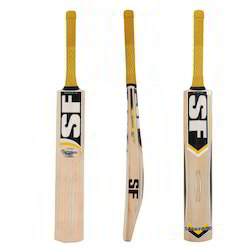 Stanford Nexzen English Willow Cricket Bat