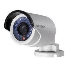Hikvision 3MP IP Bullet Camera (DS-2CD2032F-I)