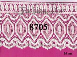 2017 GPO Lace From Fashion Plus