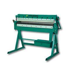 Bender Machine type HS13