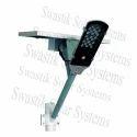 9 Watt Semi - Integrated Solar LED Street Light