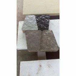 Stone Paver Tiles Moulds