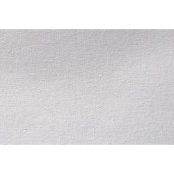 Cotton Canvas Fabrics