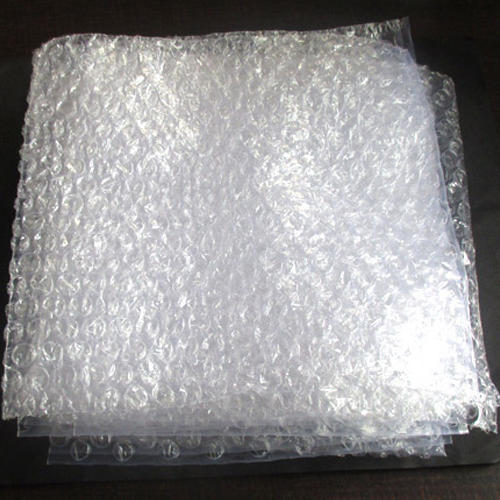 Air Bubble Sheets And Films Air Cushions Wholesale