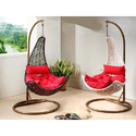 Hanging Garden Chair
