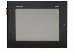 Human Machine Interface XBT-G
