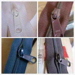 Bags Zipper Rolls